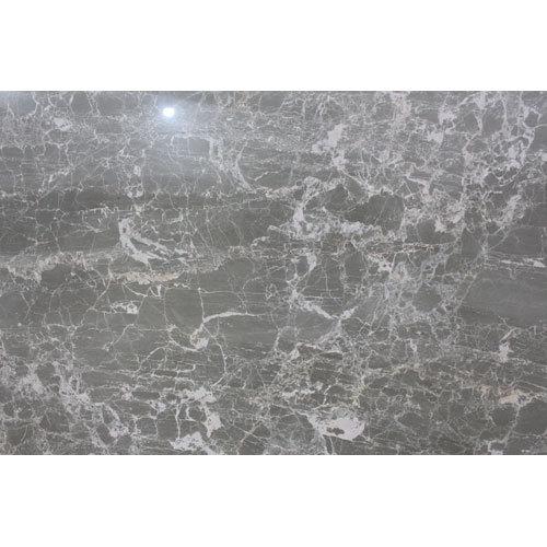 Spider Grey Marble