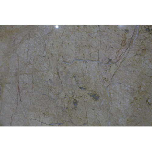 Morocco Gold Marble