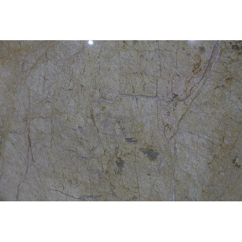 Floor Marbles