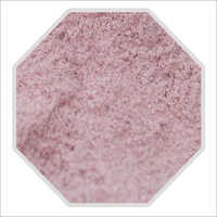 Dehydrated Pink Onion Powder