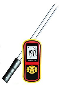 Digital Grain Moisture Meter 7002A
