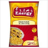 Fresh Gram Flour