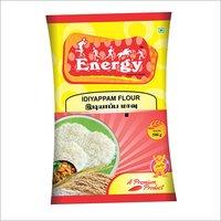 Fresh Idiyappam Flour