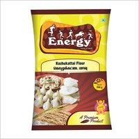 Kozhukattai Flour