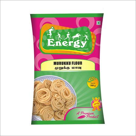 Whet Murukku Flour