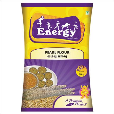 Pearl Flour