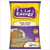 Organic Pearl Flour