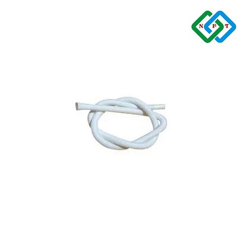 PVC CNG LPG Duct Hose