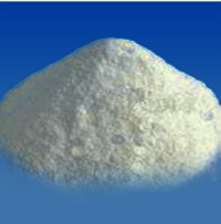 Sodium Metasilicate 5H2O Powder
