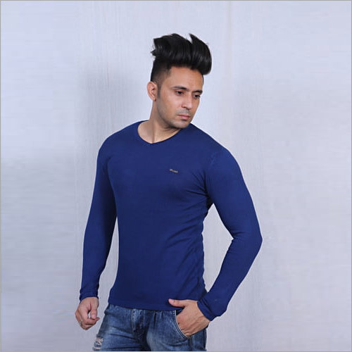 men sweater in ludhiana