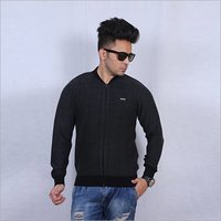 Men's Pullover in ludhiana