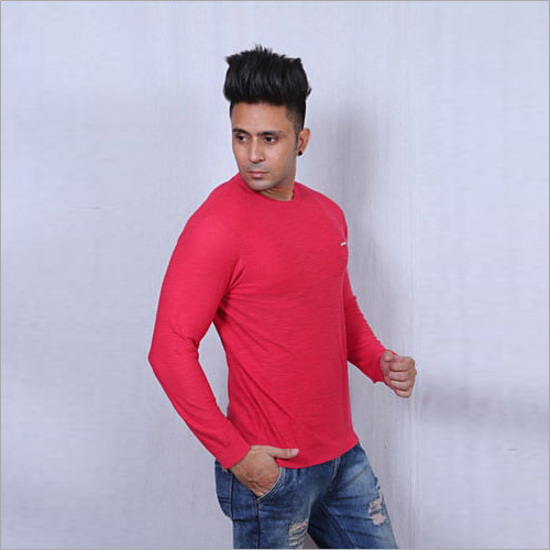 manufacturers of men pullover in ludhiana