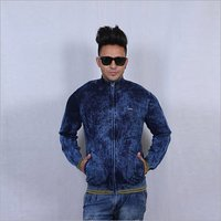 men sweater suppliers in ludhiana