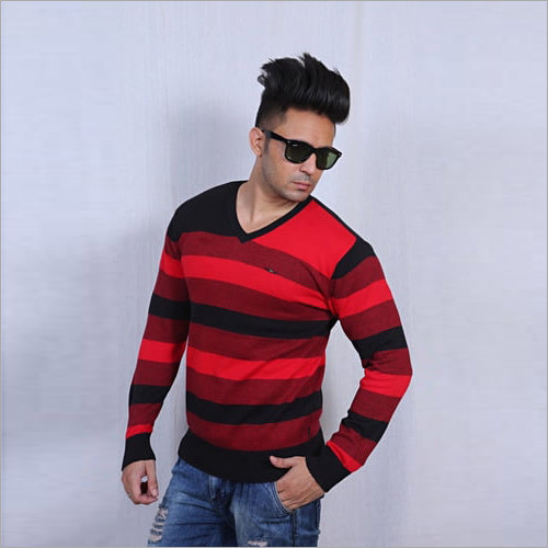 men sweater ludhiana