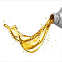 Lubricant Engine Oil