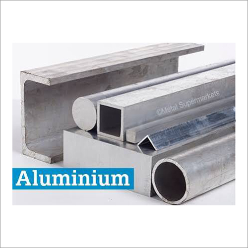 Aluminium Products