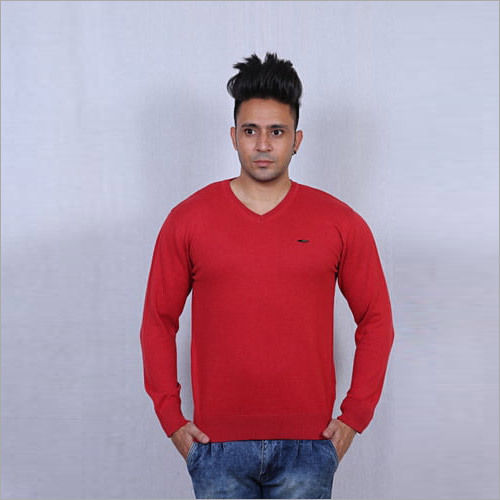 men pullover suppliers in ludhiana
