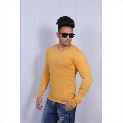 mens pullover in ludhiana