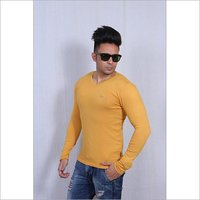 mens pullover in ludhiana