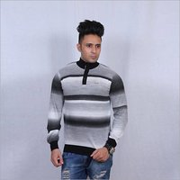 designer sweater suppliers in ludhiana