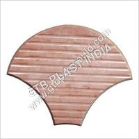 Shell Paver Moulds