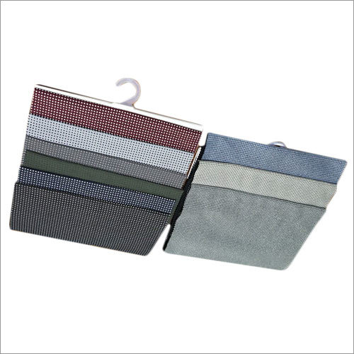 Sweatshirt Fabrics