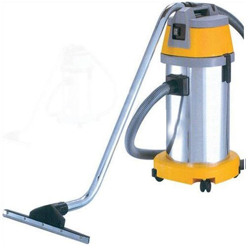 Wet and Dry Vacuum Cleaner 30 L