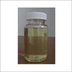 Alpha Olefin Sulfonate Liquid