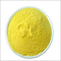 6 Nitro Dye Intermediate