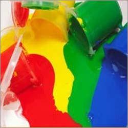 Phthealocyanine Pigments