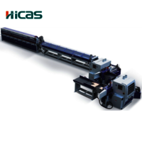 China finger joint machine finger joint assembly machine
