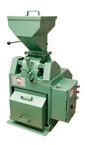 COAL GRANDING MACHINE