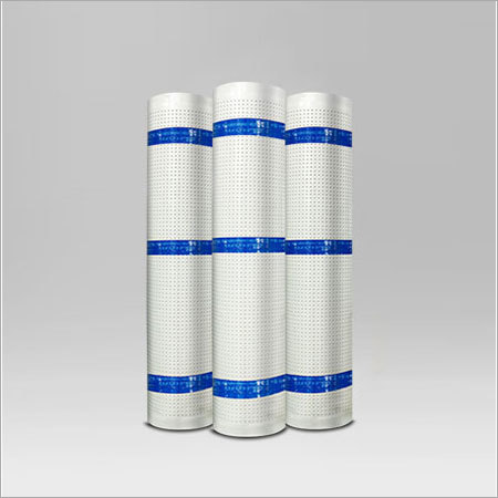 QIFENG SIDEWALL PROTECTION WATERPROOFING SYSTEM