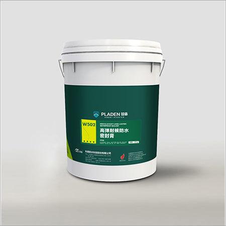 Waterproofing Sealant