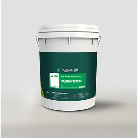 W501 NODE WATERPROOF SEALANT