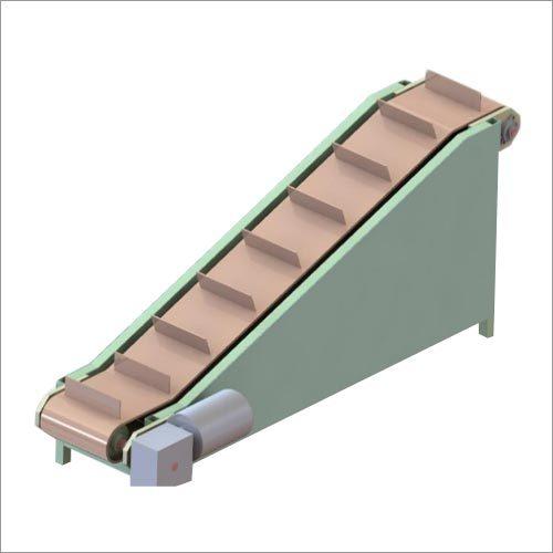 Mesh Conveyor