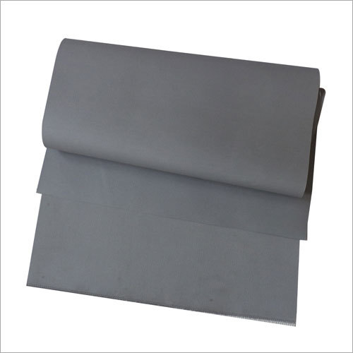Double Side Silicone Coated Glass Fabric
