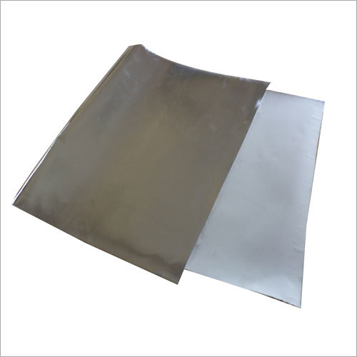 Rubber Coated Fabric