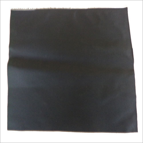 Neoprene Coated Glass Fabric (0.45MM Thickness)
