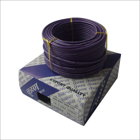 4mm Core Wire