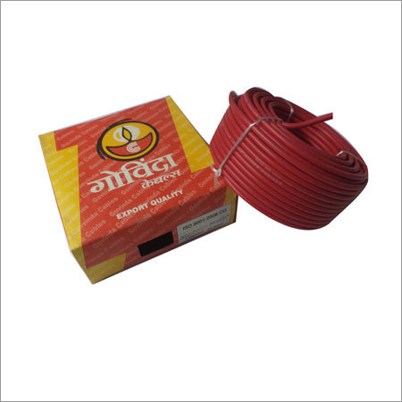 6mm Core Wire