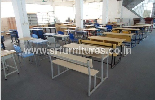 College Furniture