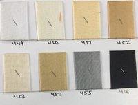 Chandery Plan Fabrics
