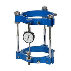 Longitudinal Compresso Meter
