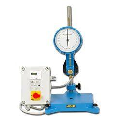 Mortar Penetrometer