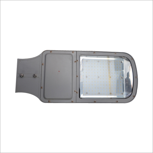 120 W AC Street Light