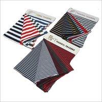 Auto Striper Fabrics