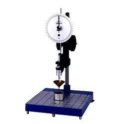 Grease Penetrometer
