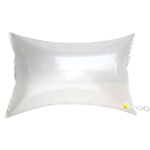 Cushions Plastic Bags