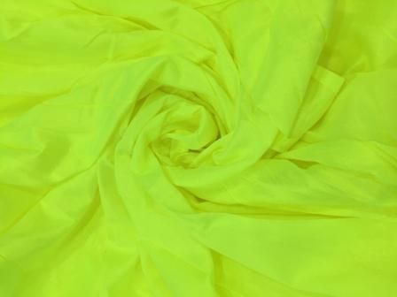 Dhupion Silk Fabrics,